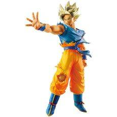Figurka Dragon Ball Z Blood of Saiyans - Super Saiyan Son Goku