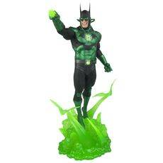 Figurka Dark Nights Metal DC Comics Gallery - Dawnbreaker