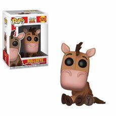 Figurka Toy Story POP! Bullseye