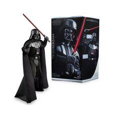 Figurka  Star Wars Epizod IV Black Series Hyperreal - Darth Vader