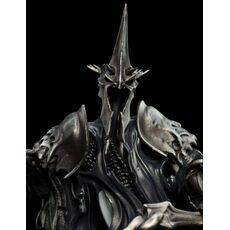 Figurka Lord of the Rings Mini Epics - The Witch-King