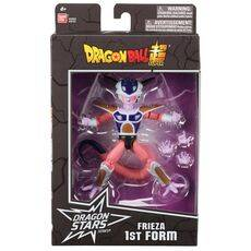 Figurka Dragon Ball Super Dragon Stars - Frieza First Form