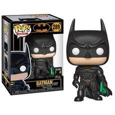 Figurka Batman 80th POP! Batman (1995)