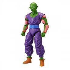 Figurka Dragon Ball Super Dragon Stars - Piccolo