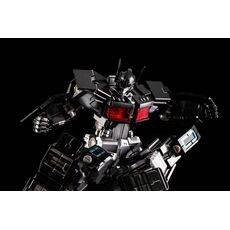 Figurka do złożenia Transformers Furai Model - Nemesis Prime IDW Version