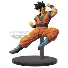 Figurka Dragon Ball Super Chosenshiretsuden - Ultimate Son Gohan