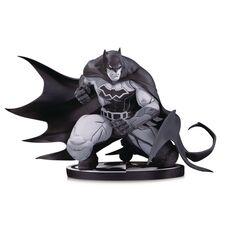 Figurka DC Comics Batman Black & White - Batman by Joe Madureira
