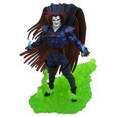 Figurka Marvel Comic Gallery - Mr. Sinister