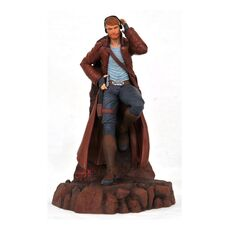 Figurka Marvel Comic Gallery - Star-Lord Exclusive