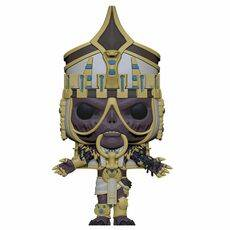 Figurka Guild Wars 2 POP! Joko