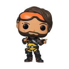 Figurka Apex Legends POP! Mirage