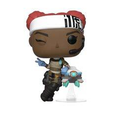 Figurka Apex Legends POP! Lifeline