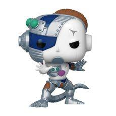 Figurka Dragon Ball Z POP! Mecha Frieza