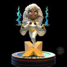 Figurka Marvel Q-Fig - Storm (X-Men)