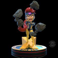 Figurka Marvel Q-Fig - Jean Grey (X-Men)