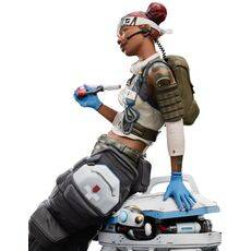 Figurka Apex Legends Figures of Fandom - Lifeline