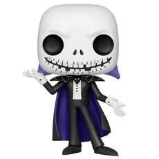 Figurka Nightmare before Christmas POP! Vampire Jack