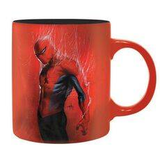 Kubek Marvel - Spider-Man