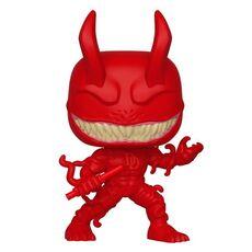 Figurka Marvel  Venom POP! Venomized Daredevil