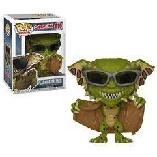 Figurka Gremlins 2 POP! Flashing Gremlin