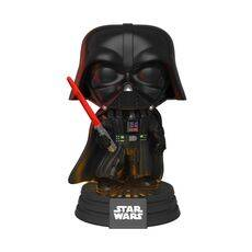 Figurka Star Wars Electronic POP! - Sound & Light Up Darth Vader
