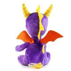 Pluszowa maskotka Spyro the Dragon - Spyro 18 cm