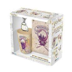 Zestaw prezentowy Harry Potter - Amortentia