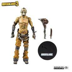 Figurka Borderlands - Psycho 18 cmFigurka Borderlands - Psycho 18 cm