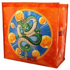 Torba na zakupy Dragon Ball Z - Shenron, zdjęcie 1