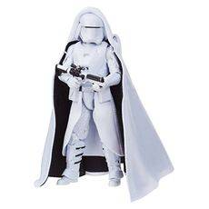 Figurka Star Wars Epizod IX Black Series - First Order Elite Snowtrooper Exclusive