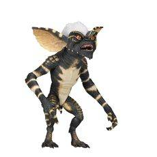 Figurka Gremlins Ultimate - Stripe