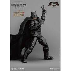 Figurka Batman v Superman Dynamic 8ction Heroes 1/9 Armored Batman SDCC 2019 Exclusive