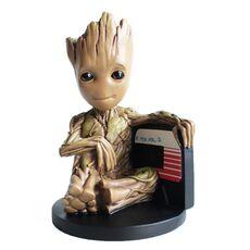 Skarbonka Strażnicy Galaktyki 2 - Baby Groot