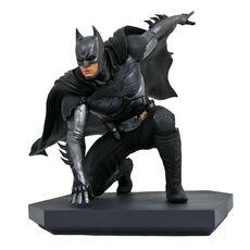 Figurka DC Comics Gallery Injustice 2 - Batman