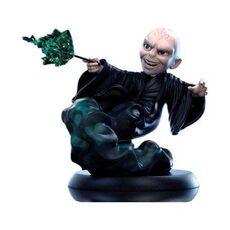 Figurka Harry Potter Q-Fig - Voldemort, zdjęcie 1