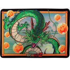 Podkładka dla graczy Dragon Ball - ShenronPodkładka dla graczy Dragon Ball - Shenron