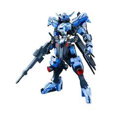 Model figurki GUNDAM 1/100 Full Mechanics Gundam Vidar, zdjęcie 1