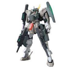 Model figurki GUNDAM HG 1/144 Cherudim Gundam Saga Type. GbfModel figurki GUNDAM HG 1/144 Cherudim Gundam Saga Type. Gbf