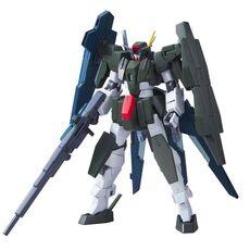 Model figurki GUNDAM HG 1/144 Cherudim Gundam Gnhw/R