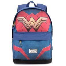 Plecak DC Comics - Wonder Woman 42 cm, zdjęcie 1