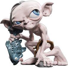 Figurka Lord of the Rings Mini Epics - Gollum