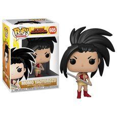 Figurka My Hero Academia POP! Momo Yaoyorozu, zdjęcie 1