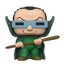 Figurka Fantastic Four POP! Mole Man