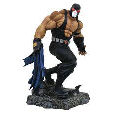 Figurka DC Comics Gallery - Bane