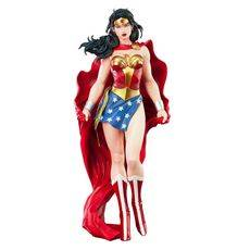 Figurka DC Comics ARTFX 1/6 Wonder Woman 30 cm