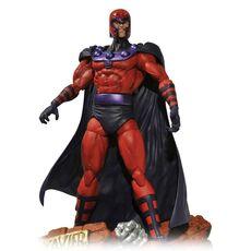 Figurka Marvel Select - Magneto 18 cm