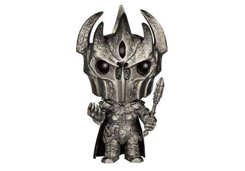 Figurka Lord of the Rings POP! - Sauron 10 cm