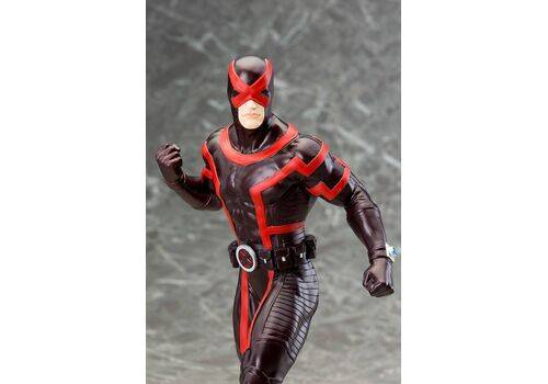 Figurka Marvel Comics ARTFX+ 1/10 Cyclops (Marvel Now)