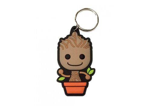 Brelok Guardians of the Galaxy - Baby Groot 6 cm