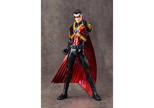 Figurka DC Comics ARTFX+ 1/10 Red Robin (The New 52)
